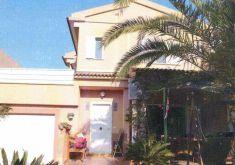 Einfamilienhaus in Llucmajor