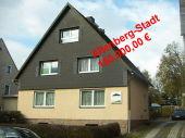 301102064 170x127 Immobilienmarkt