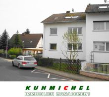 Apartment in 							Sulzbach