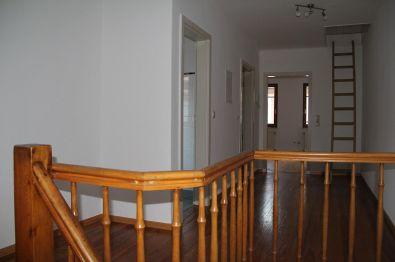 Wohnung in Maikammer