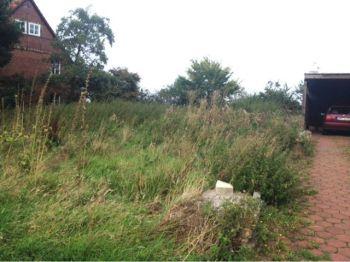 Wohngrundstück in Heuerßen  - Kobbensen