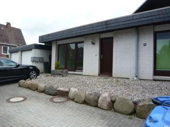 Apartment in Kronshagen