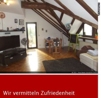 Maisonette in Forchheim  - Forchheim
