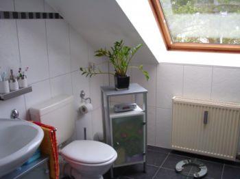 Loft-Studio-Atelier in Leverkusen  - Bergisch Neukirchen