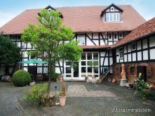 Loft-Studio-Atelier in Marburg  - Michelbach