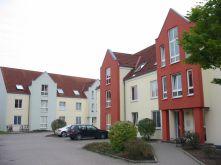 Maisonette in Bielefeld  - Heepen