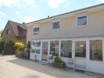 Doppelhaushälfte in Wedemark  - Mellendorf