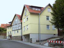 Mehrfamilienhaus in Allendorf  - Winnen