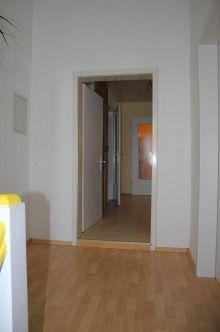Etagenwohnung in Homburg  - Altbreitenfelderhof