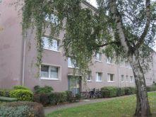 Etagenwohnung in Braunschweig  - Weststadt
