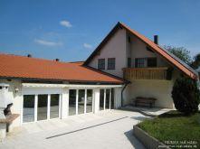 Einfamilienhaus in Kümmersbruck  - Kümmersbruck