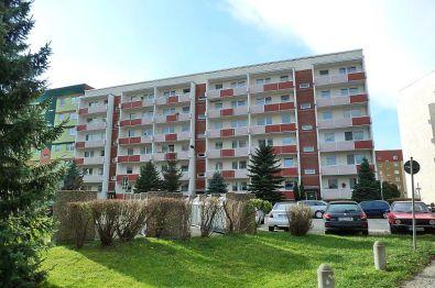 Wohnung in Blankenburg  - Blankenburg