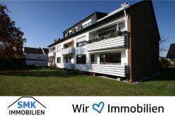 Apartment in Schloß Holte-Stukenbrock  - Schloß Holte
