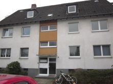 Dachgeschosswohnung in Dortmund  - Aplerbeck