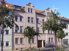 Zimmer in Magdeburg  - Neue Neustadt