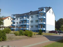 Dachgeschosswohnung in Gardelegen  - Jävenitz