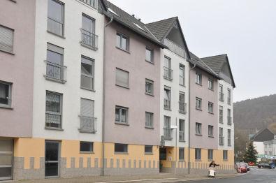 Wohnung in Schalksmühle  - Schalksmühle