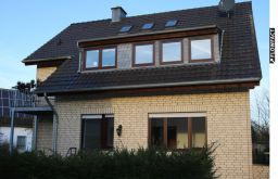Zweifamilienhaus in Kempen  - St. Hubert