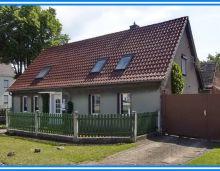 Einfamilienhaus in Lutherstadt Wittenberg  - Griebo