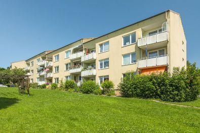 Etagenwohnung in Kiel  - Pries