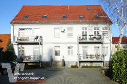 Maisonette in Neustadt  - Neustadt