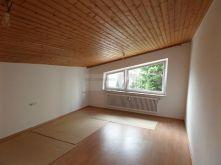 Dachgeschosswohnung in Heidenheim  - Aufhausen