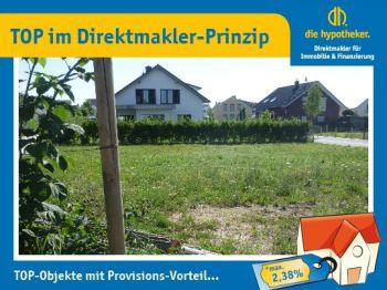 Wohngrundstück in Nidderau  - Erbstadt