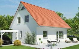 Einfamilienhaus in Seevetal  - Hittfeld