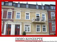 Dachgeschosswohnung in Schwerin  - Altstadt