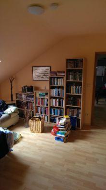 Wohnung in Roschbach