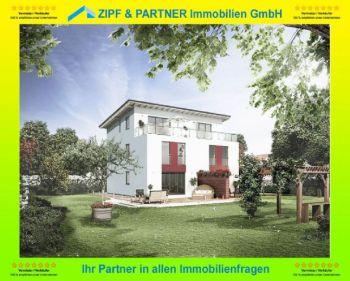 Doppelhaushälfte in Herrenberg  - Affstätt
