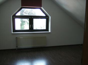 Dachgeschosswohnung in Bockhorst