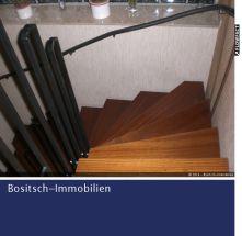 Einfamilienhaus in Bochum  - Innenstadt