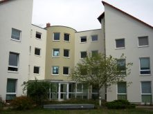 Apartment in 								Magdeburg 								 - Salbke