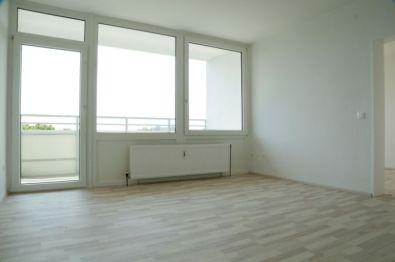 Wohnung in Duisburg  - Hochheide