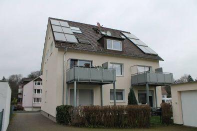 Sonstiges Haus in Kassel  - Bettenhausen