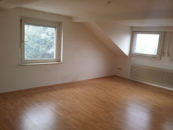 Wohnung in Alfter  - Gielsdorf