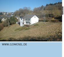 Einfamilienhaus in Laubach
