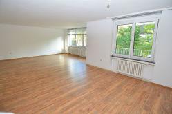 Wohnung in Köln  - Klettenberg