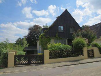 Einfamilienhaus in Worms  - Herrnsheim