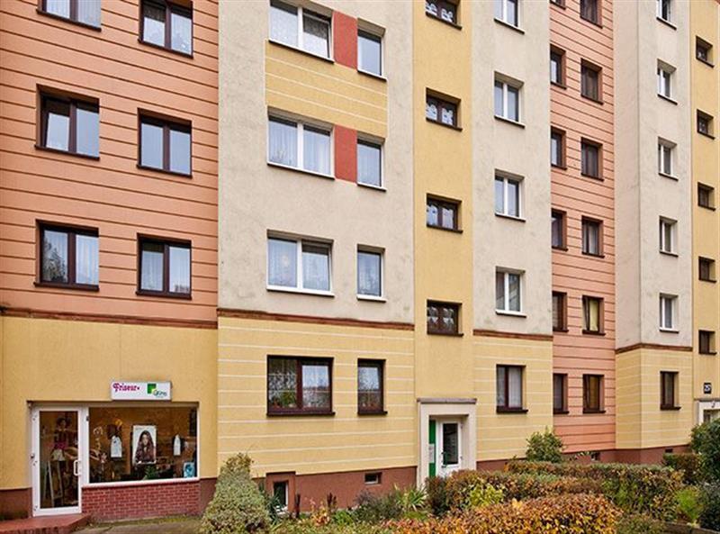 Wohnungen mieten berlin marzahn mietwohnungen berlin for Mietwohnungen mieten