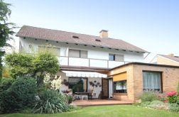 Zweifamilienhaus in Braunschweig  - Kanzlerfeld