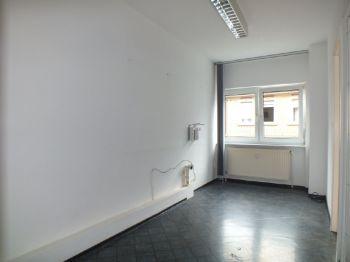 Etagenwohnung in Mühlheim  - Mühlheim