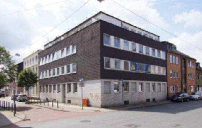 Oberhausen single wohnung