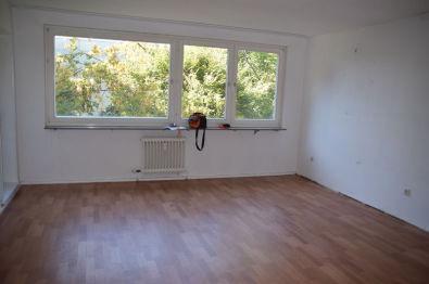 Etagenwohnung in Kassel  - Waldau