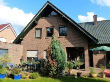 Einfamilienhaus in Merzen  - Merzen