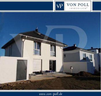 Einfamilienhaus in Seeheim-Jugenheim  - Seeheim