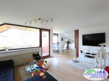 Dachgeschosswohnung in Göppingen  - Bartenbach