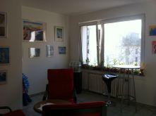 Etagenwohnung in Essen  - Stadtkern