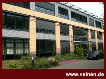 Bürofläche in Köln  - Sürth